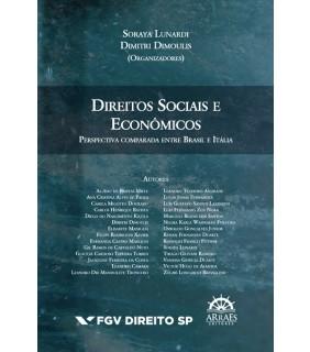 DIREITOS SOCIAIS E ECONÔMICOS