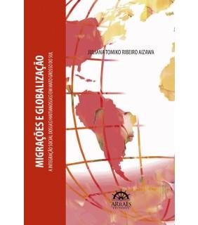 MIGRAÇÕES E GLOBALIZAÇÃO