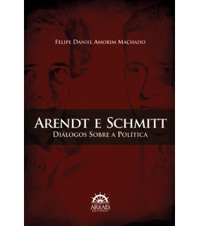 Arendt e Schmitt