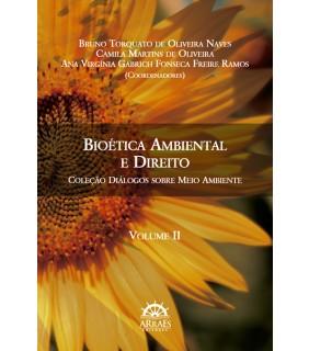 Bioética Ambiental e Direito - v. 2