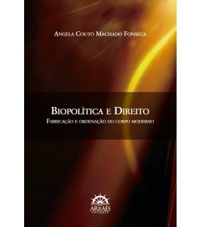 Biopolítica e Direito