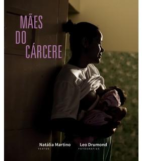 MÃES DO CARCERE