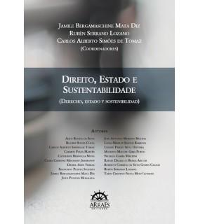 DIREITO, ESTADO E SUSTENTABILIDADE (DERECHO, ESTADO Y SOSTENIBILIDAD)