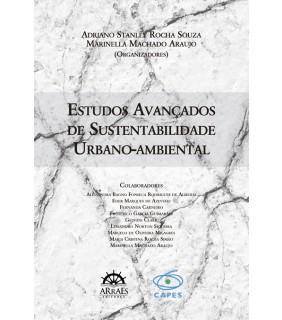 Estudos Avançados de Sustentabilidade Urbano-Ambiental