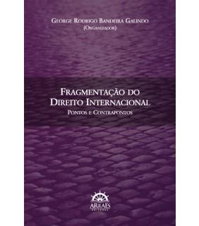 Fragmentação do Direito Internacional