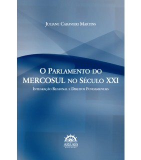 O parlamento do Mercosul no século XXI