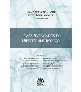 TEMAS AVANÇADOS DE DIREITO ELETRÔNICO