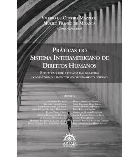 PRÁTICAS DO SISTEMA INTERAMERICANO DE DIREITOS HUMANOS