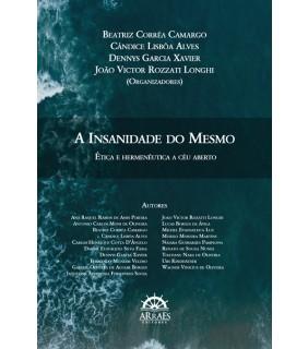 A INSANIDADE DO MESMO