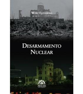 DESARMAMENTO NUCLEAR