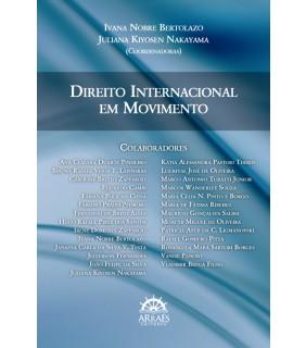 Direito Internacional em Movimento