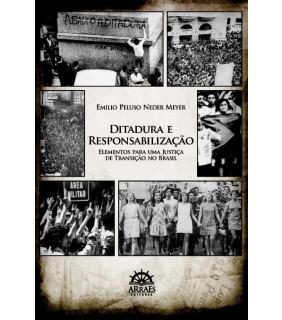 Ditadura e Responsabilização