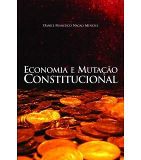 Economia e Mutação Constitucional