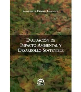 Evaluación de Impacto Ambiental y Desarrollo Sostenible