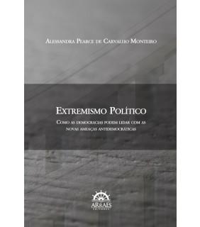 EXTREMISMO POLÍTICO