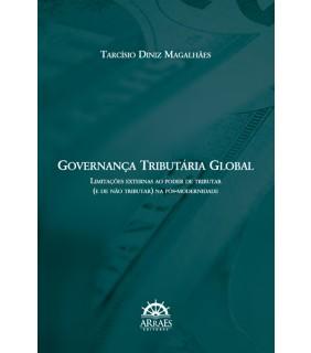 Governança tributária global
