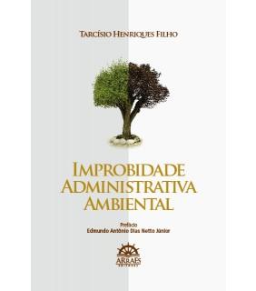 Improbidade Administrativa Ambiental