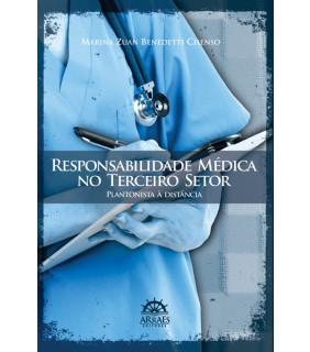 Responsabilidade Médica no Terceiro Setor