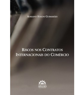 RISCOS NOS CONTRATOS INTERNACIONAIS DO COMÉRCIO