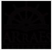 Arraes Editora